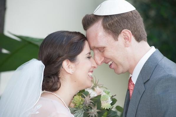 jodie&greg-jewish-wedding-los-angeles-wedding-photographer-wedding0073