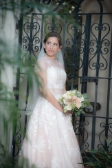 jodie&greg-jewish-wedding-los-angeles-wedding-photographer-wedding0075