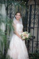 jodie&greg-jewish-wedding-los-angeles-wedding-photographer-wedding0075