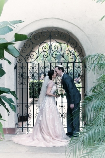 jodie&greg-jewish-wedding-los-angeles-wedding-photographer-wedding0076