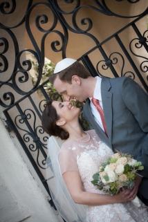 jodie&greg-jewish-wedding-los-angeles-wedding-photographer-wedding0077