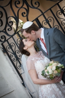 jodie&greg-jewish-wedding-los-angeles-wedding-photographer-wedding0078