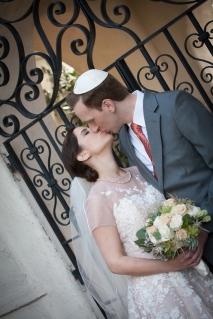 jodie&greg-jewish-wedding-los-angeles-wedding-photographer-wedding0078