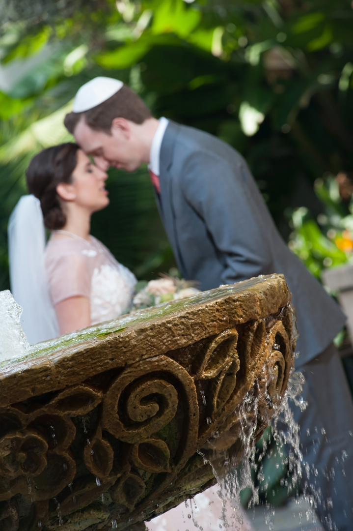 jodie&greg-jewish-wedding-los-angeles-wedding-photographer-wedding0079