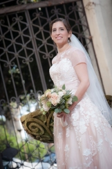 jodie&greg-jewish-wedding-los-angeles-wedding-photographer-wedding0081