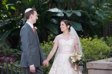 jodie&greg-jewish-wedding-los-angeles-wedding-photographer-wedding0082