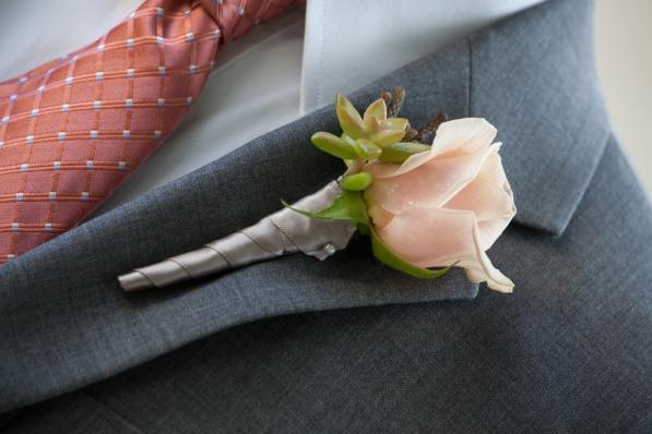 jodie&greg-jewish-wedding-los-angeles-wedding-photographer-wedding0083