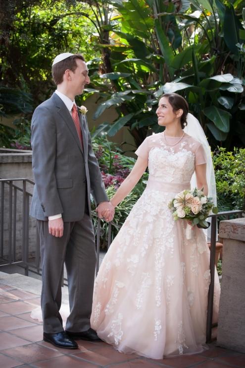 jodie&greg-jewish-wedding-los-angeles-wedding-photographer-wedding0084