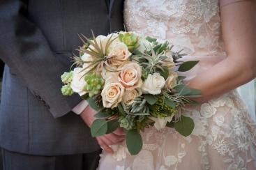 jodie&greg-jewish-wedding-los-angeles-wedding-photographer-wedding0085