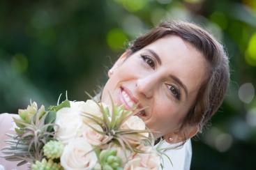 jodie&greg-jewish-wedding-los-angeles-wedding-photographer-wedding0087