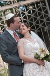 jodie&greg-jewish-wedding-los-angeles-wedding-photographer-wedding0089