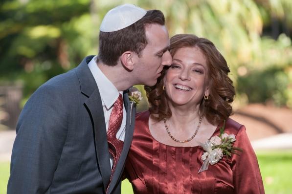 jodie&greg-jewish-wedding-los-angeles-wedding-photographer-wedding0090