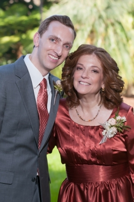jodie&greg-jewish-wedding-los-angeles-wedding-photographer-wedding0091