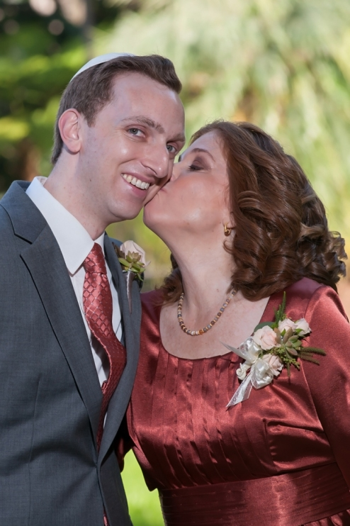 jodie&greg-jewish-wedding-los-angeles-wedding-photographer-wedding0092