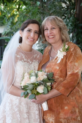 jodie&greg-jewish-wedding-los-angeles-wedding-photographer-wedding0093