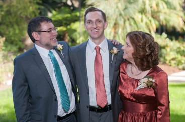 jodie&greg-jewish-wedding-los-angeles-wedding-photographer-wedding0094