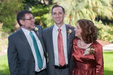 jodie&greg-jewish-wedding-los-angeles-wedding-photographer-wedding0094