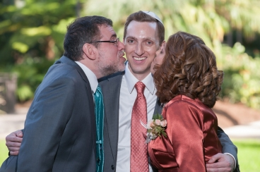 jodie&greg-jewish-wedding-los-angeles-wedding-photographer-wedding0095