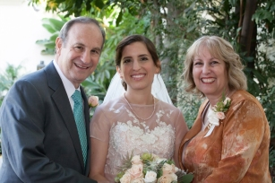 jodie&greg-jewish-wedding-los-angeles-wedding-photographer-wedding0098
