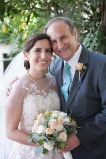 jodie&greg-jewish-wedding-los-angeles-wedding-photographer-wedding0100