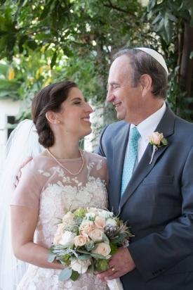 jodie&greg-jewish-wedding-los-angeles-wedding-photographer-wedding0101