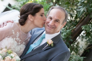 jodie&greg-jewish-wedding-los-angeles-wedding-photographer-wedding0102