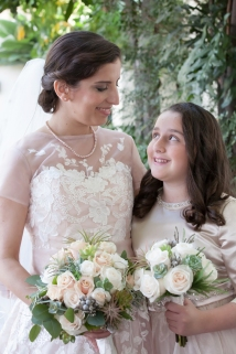 jodie&greg-jewish-wedding-los-angeles-wedding-photographer-wedding0103