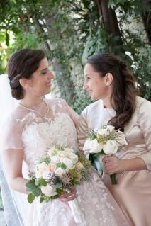 jodie&greg-jewish-wedding-los-angeles-wedding-photographer-wedding0105