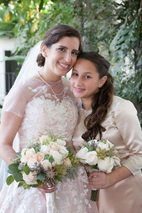 jodie&greg-jewish-wedding-los-angeles-wedding-photographer-wedding0106