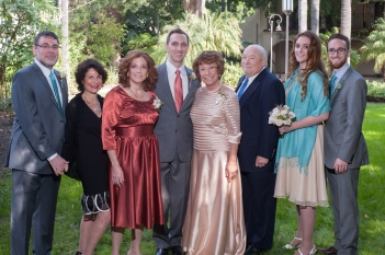 jodie&greg-jewish-wedding-los-angeles-wedding-photographer-wedding0107