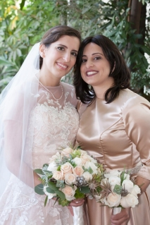 jodie&greg-jewish-wedding-los-angeles-wedding-photographer-wedding0108