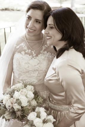 jodie&greg-jewish-wedding-los-angeles-wedding-photographer-wedding0109