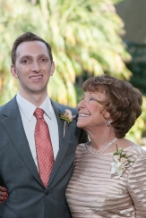 jodie&greg-jewish-wedding-los-angeles-wedding-photographer-wedding0111