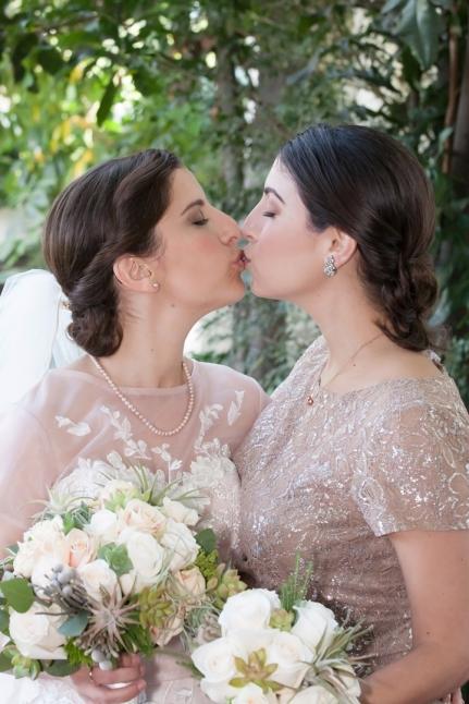 jodie&greg-jewish-wedding-los-angeles-wedding-photographer-wedding0114