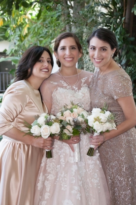 jodie&greg-jewish-wedding-los-angeles-wedding-photographer-wedding0116