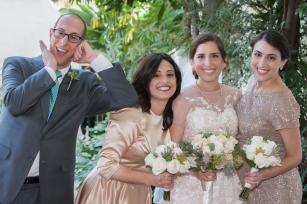 jodie&greg-jewish-wedding-los-angeles-wedding-photographer-wedding0119