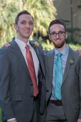jodie&greg-jewish-wedding-los-angeles-wedding-photographer-wedding0121