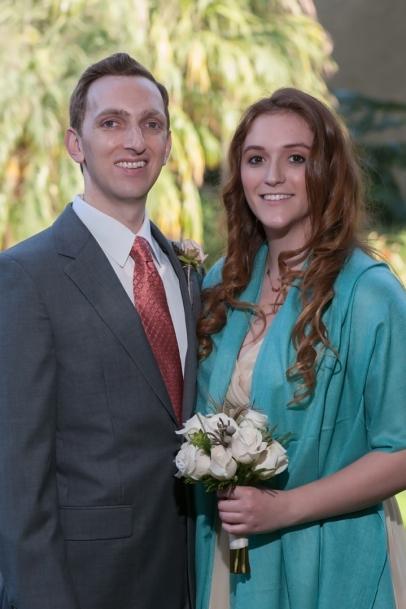 jodie&greg-jewish-wedding-los-angeles-wedding-photographer-wedding0122