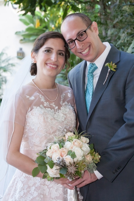 jodie&greg-jewish-wedding-los-angeles-wedding-photographer-wedding0124