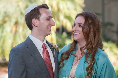 jodie&greg-jewish-wedding-los-angeles-wedding-photographer-wedding0125