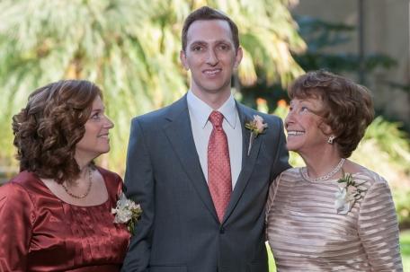 jodie&greg-jewish-wedding-los-angeles-wedding-photographer-wedding0126