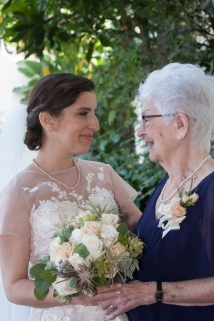 jodie&greg-jewish-wedding-los-angeles-wedding-photographer-wedding0127
