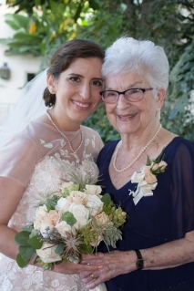 jodie&greg-jewish-wedding-los-angeles-wedding-photographer-wedding0129