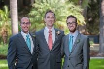 jodie&greg-jewish-wedding-los-angeles-wedding-photographer-wedding0131