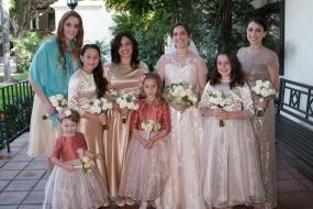 jodie&greg-jewish-wedding-los-angeles-wedding-photographer-wedding0133