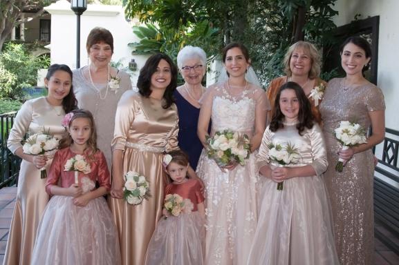 jodie&greg-jewish-wedding-los-angeles-wedding-photographer-wedding0134
