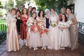 jodie&greg-jewish-wedding-los-angeles-wedding-photographer-wedding0136