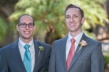 jodie&greg-jewish-wedding-los-angeles-wedding-photographer-wedding0137