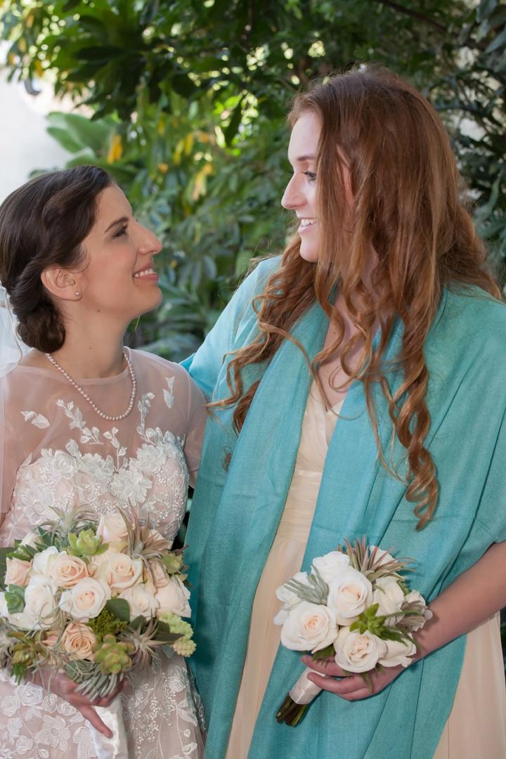 jodie&greg-jewish-wedding-los-angeles-wedding-photographer-wedding0139