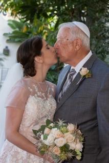 jodie&greg-jewish-wedding-los-angeles-wedding-photographer-wedding0140